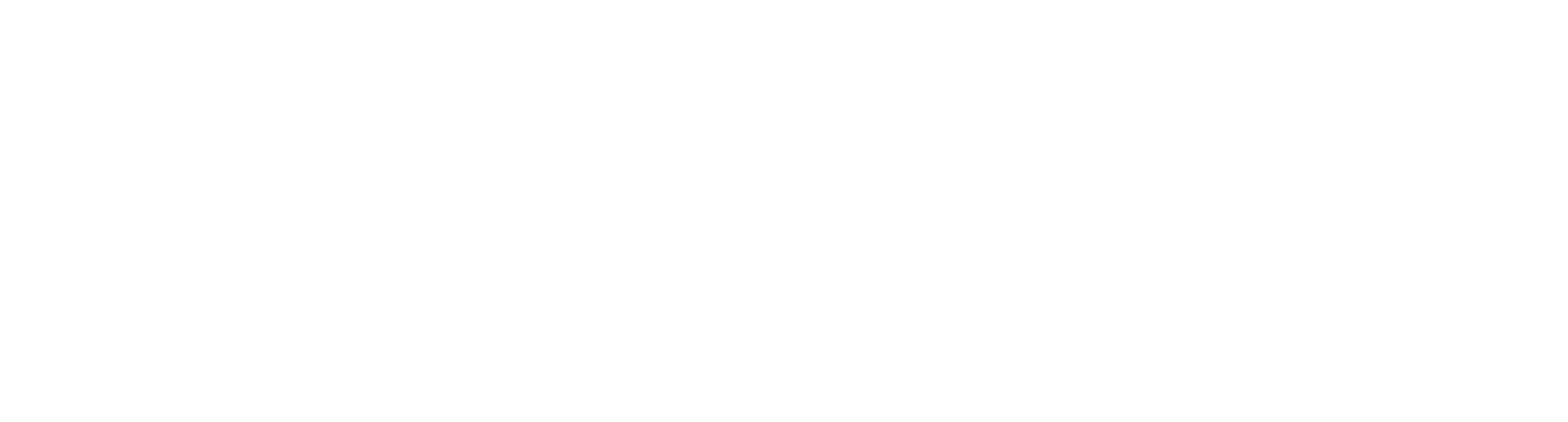 Bath bespoke Joinery Company